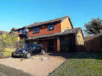 Waterside View, Brierley Hill, West Midlands, Dy5