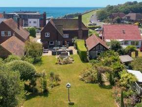 Waldron Road, Broadstairs CT10