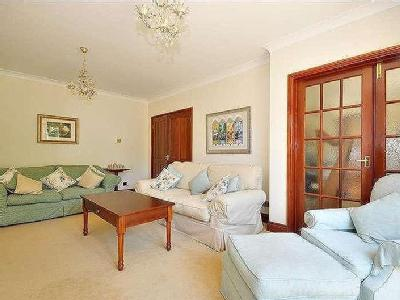 Fitzroy Avenue, Broadstairs, Kent, CT10