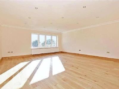Dumpton Park Drive, Broadstairs, Kent, CT10