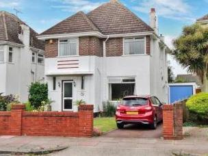 Forest Road, Broadwater, Worthing BN14