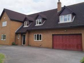 Painswick Road, Brockworth, Gloucester GL3