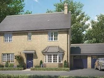 The Chelmer, Little Hollows, Hollow Lane, Nr Chignal Smealy, Chelmsford, Essex Cm1
