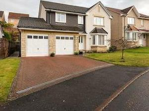 Challum Place, Broughty Ferry, Dundee, Angus Dd5