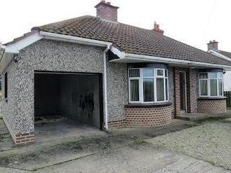 Tully Road, Limavady, County Londonderry Bt49