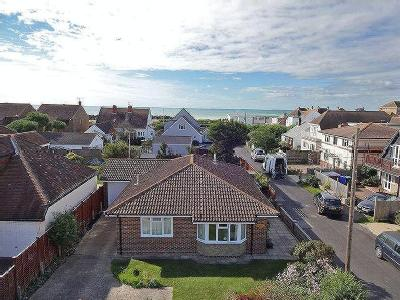 Central Drive, Elmer, West Sussex, Po22