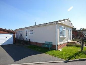 Maple Avenue, New Park, Bovey Tracey, Newton Abbot TQ13