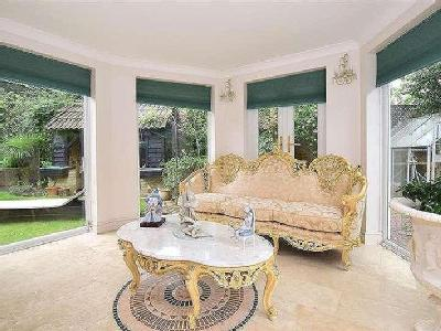 Callis Court Road, Broadstairs, Kent, CT10