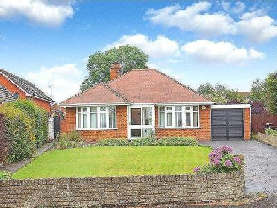 Holly Road, Bromsgrove, Worcestershire, B61