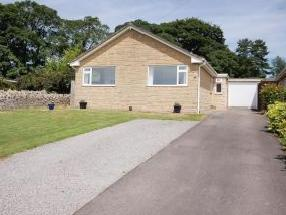 Abbenesse, Chalford Hill, Stroud GL6
