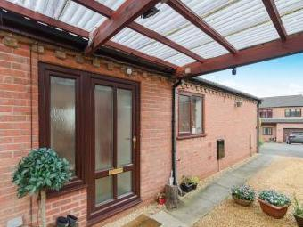Corve Way, Ashgate Heights, Chesterfield S40