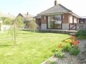 Wilmslow Road, Chickerell, Weymouth Dorset DT3
