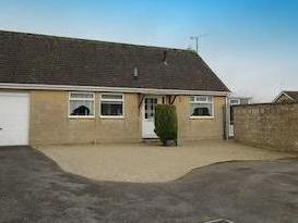 Links View, Cirencester, Gloucestershire Gl7