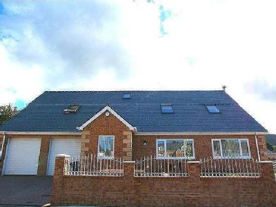 Eleanors Way, Cleator Moor, Cumbria, CA25