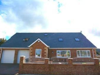 Eleanors Way, Cleator Moor, Cumbria CA25