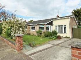 St Austell Road, St Johns, Colchester, Essex CO4