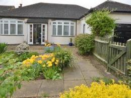 New Street, Countesthorpe, Leicester LE8