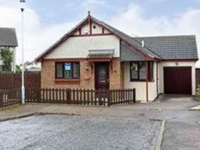 Cove Place, Cove, Aberdeen AB12