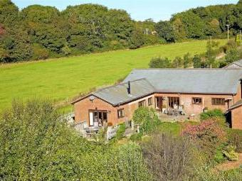Eastlands Farm, Eastlands Lane, Cowfold, West Sussex RH13