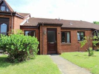 Application Pending, 33, Carrick Drive, Dalgety Bay, Fife KY11