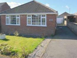 Cavell Drive, Danesmoor, Chesterfield, Derbyshire S45