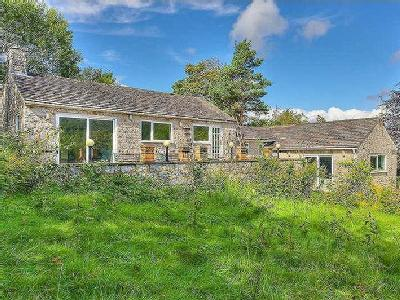 Hungry Lane, Bradwell, Hope Valley, S33
