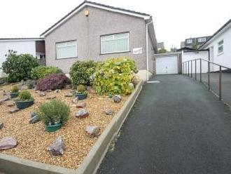 Upland Drive, Derriford, Plymouth Pl6