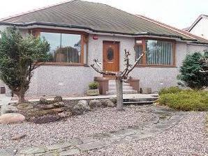 Kingsway, Dundee, Angus, 9Br DD4