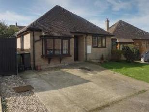 Homefield Way, Earls Colne, Colchester Co6