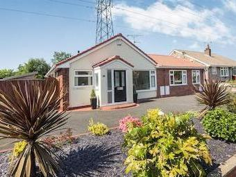 Selkirk Avenue, Eastham, Wirral CH62