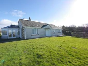 Thornpike Farm, Little Mill, Egremont, Cumbria CA22