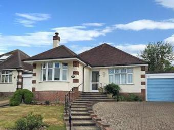 Maytree Avenue, Worthing, West Sussex BN14