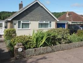 Maytree Avenue, Findon Valley BN14
