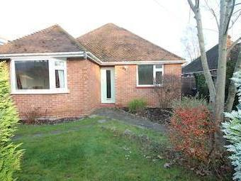 Findon Road, Findon Valley Bn14