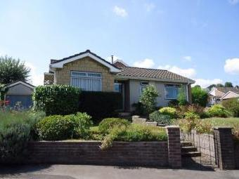 Orchard Close, Gilwern, Abergavenny NP7