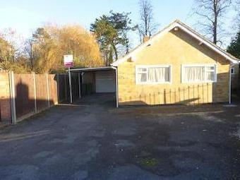 Torcross Close, Glenfield, Leicester Le3
