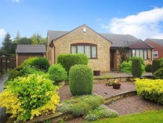Covill Close, Great Gonerby, Grantham NG31