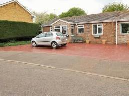 Greenfield Drive, Great Tey, Colchester, Essex CO6