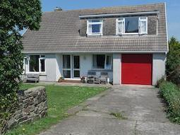 Haven Road, Haverfordwest Sa61