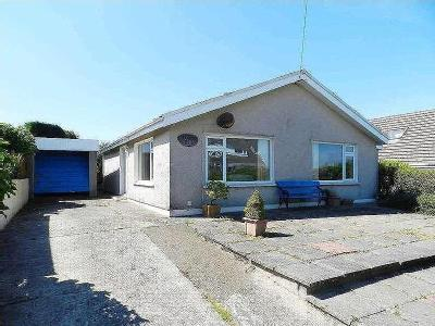 Douglas James Way, Haverfordwest, SA61