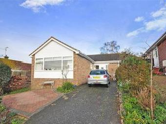 Woodrow Chase, Herne Bay, Kent Ct6