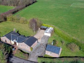 Hicks Forstal Road, Hoath, Canterbury Ct3