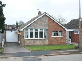 Grantley Crescent, Kingswinford Dy6