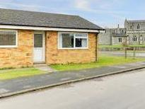 Abington Road, Litlington, Royston Sg8