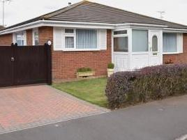 Humber Close, Littlehampton, West Sussex BN17