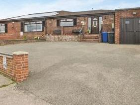 Crestview Drive, Lowestoft NR32