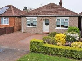 Upwell Road, March PE15 - Detached