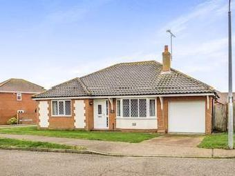 Collingwood Drive, Mundesley, Norwich Nr11