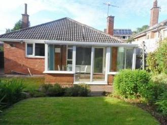 Connaught Road, Nunthorpe, Middlesbrough TS7