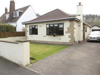 Rothesay Grove, Nunthorpe, Middlesbrough, North Yorkshire Ts7